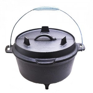 DA-BC26001 / 32001/32002/37001/37002 burdinurtua 2020 Txinan egindako salmenta beroa