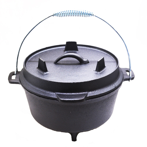 DA-BC26001/32001/32002/37001/37002   cast iron  2020 hot sale  made in china Featured Image