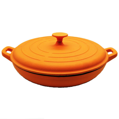DA-DO32001   high quality  2020 hot sale  cookware Featured Image