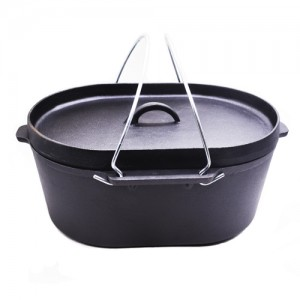DA-BC37001  2020 hot sale  cookware   made in china