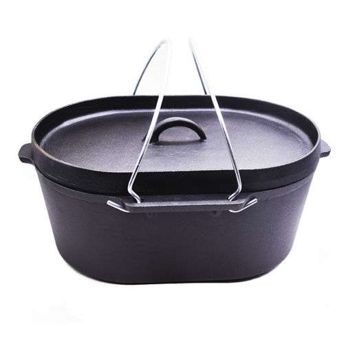 DA-BC37001  2020 hot sale  cookware   made in china Featured Image