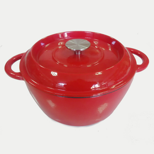 DA-DO24002  high quality  2020 hot sale  cookware Featured Image
