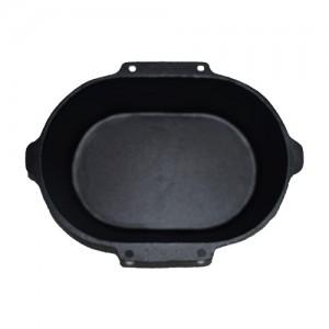DA-BC37001  2020 hot sale  cookware   made in china