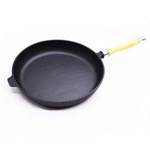 DA-S23003/DA-S25004/DA-S27002/DA-S30002  cast iron   2020 hot sale  cookware