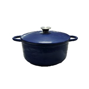 DA-DO21001/25001/29001  high quality  cast iron  2020 hot sale