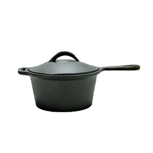 DA-S19002/DA-S20004  cast iron  cookware  2020 hot sale