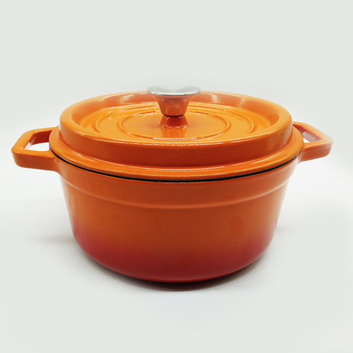 DA-DO20002/22002/24003/26003/28001  cast iron  2020 hot sale  made in china Featured Image