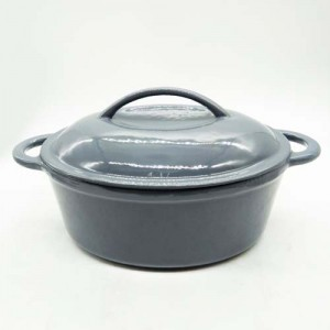 DA-DO26002/29002 cast iron  DISA  2020 hot sale