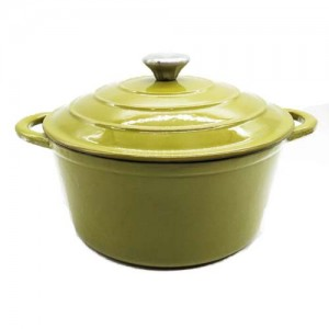 DA-DO22001/25003/26001  cast iron  2020 hot sale  made in china