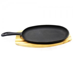 DA-S24001  cookware  high quality eco-friendly