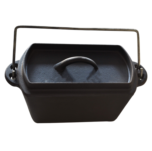 DA-C22002/33002   cookware  made in china  2020 hot sale Featured Image
