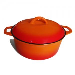 DA-DO25002 / 27001 cookware 2020 گرم وڪرو