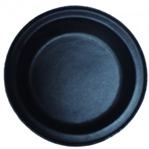 DA-C26001/27001  cast iron  cookware  eco-friendly