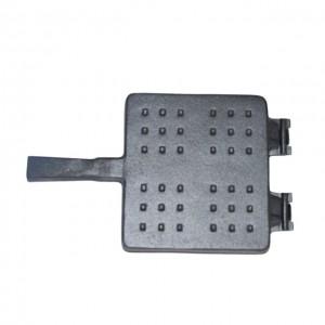 DA-BW18001 cast iron 2020 hot sale