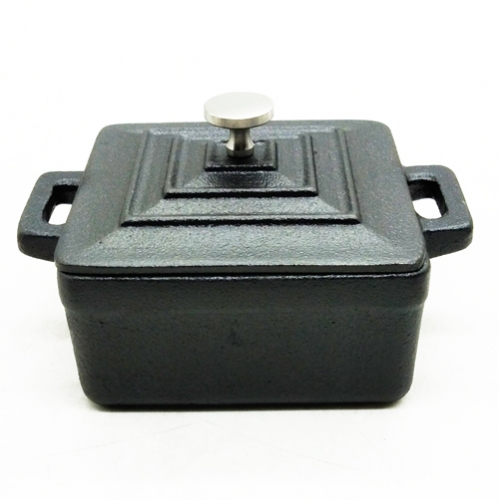 DA-C10002  cast iron  DISA  made in china Featured Image