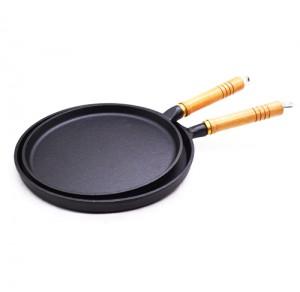 DA-CW23001/CW26002   cast iron  2020 hot sale  made in china