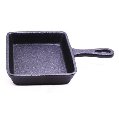 DA-S13002  cast iron  pre-seasoned  2020 hot sale Featured Image