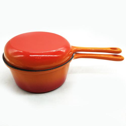 DA-C21001  cast iron  cookware  2020 hot sale Featured Image