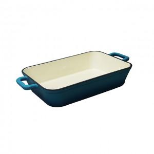 DA-GP33001   cast iron  DISA  cookware  made in china