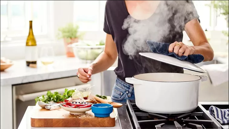 What Are Dutch Ovens?