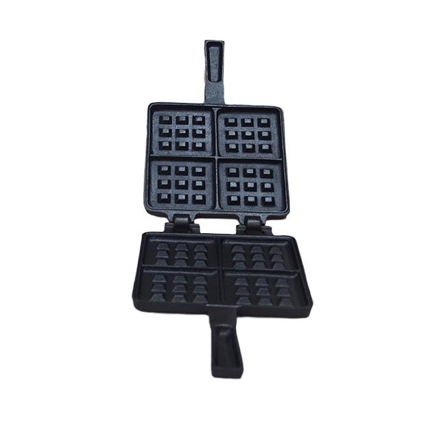 DA-BW18001 cast iron 2020 hot sale Featured Image