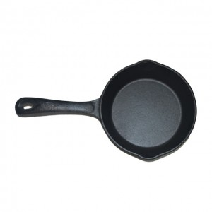 DA-S13003/16002/20003  cast iron  cookware  eco-friendly  high quality