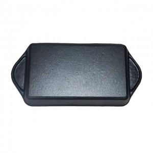 DA-GP28001  cast iron  cookware  high quality