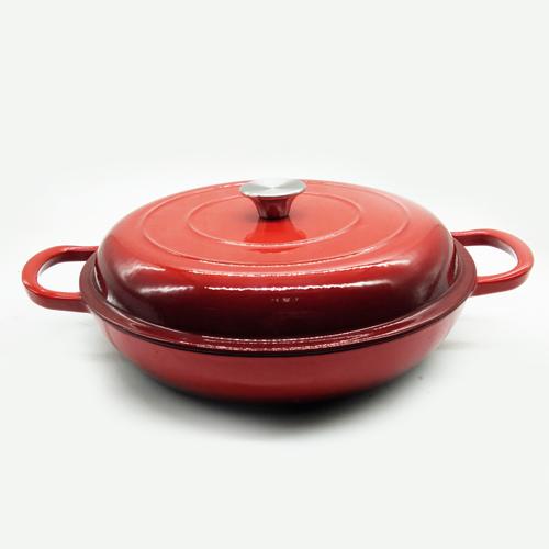 DA-C31002  cast iron  DISA  cookware Featured Image