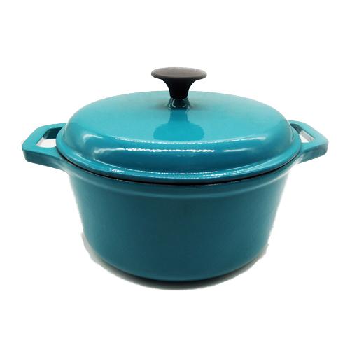 DA-DO19001/20001/21002/24001/27002/27003   cast iron  cookware  high quality Featured Image
