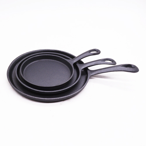DA-S13003/DA-S16002/DA-S20003   cast iron  eco-friendly  high quality Featured Image