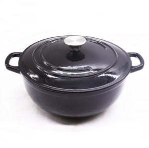 DA-DO27002  eco-friendly  cast iron  2020 hot sale