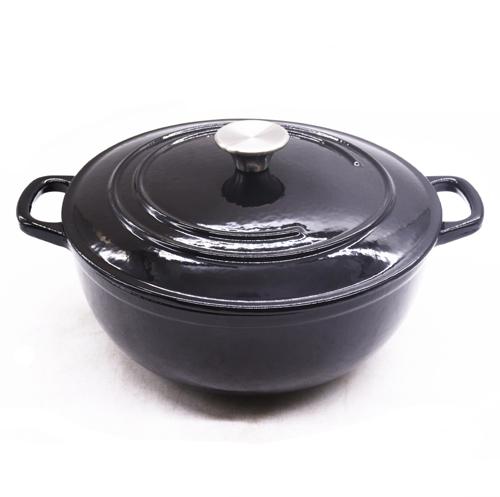 DA-DO27002  eco-friendly  cast iron  2020 hot sale Featured Image