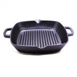 DA-GP26001  cast iron   high quality  2020 hot sale