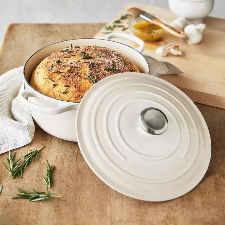 What to look for when buying the best Dutch oven